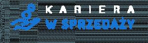 kariera-w-sprzedazy-logo-footer