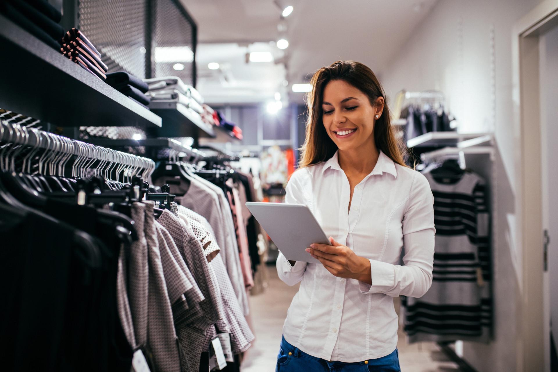kompetencje-pracownikow-sprzedazy